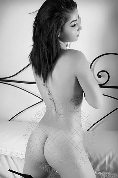 Irina Sensual  RAVENNA 3496139891